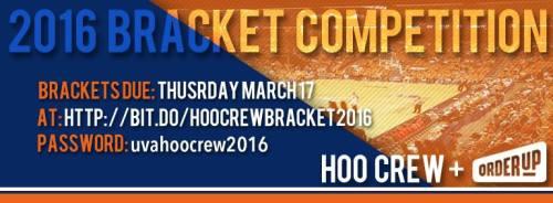 bracket 2016