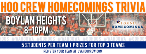 Homecomings-Trivia-Night-2014